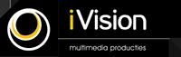 iVision Logo